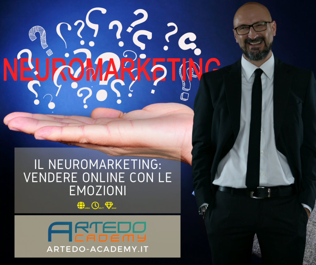 Il neuromarketing