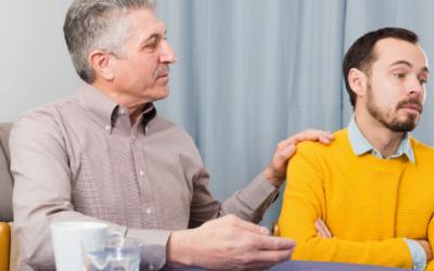L'arte di persuadere: ascoltare e fare le giuste domande