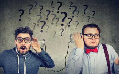 Relazioni efficaci: i 10 filtri della comunicazione da conoscere
