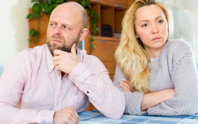 Se le relazioni in famiglia si ammalano, il conto lo pagano la scuola e la società