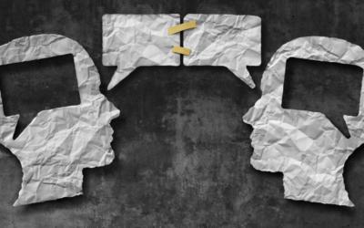 Perché parlare non è sinonimo di comunicare?