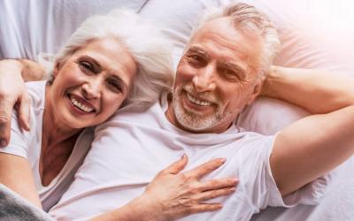Migliorare la comunicazione per costruire relazioni sane ed efficaci