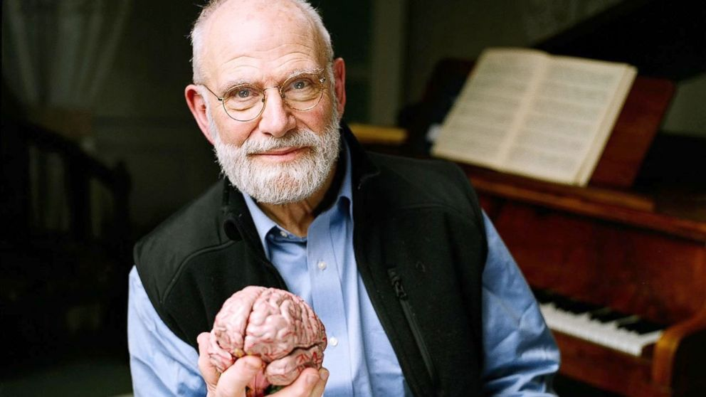 Musica e cervello: le evidenze che anticipano la Musicoterapia