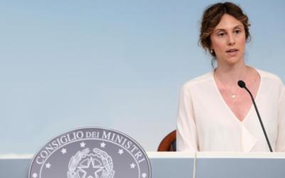 Lavoro agile: la benedizione della New Economy per il rilancio dell'Azienda Italia