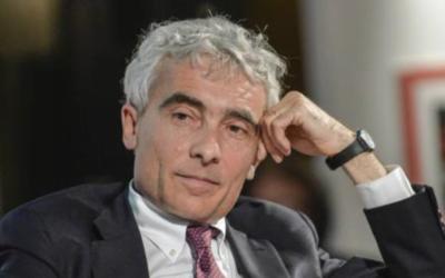 """La profezia di Boeri nell'Italia dei vecchi dà vita al """"lavoro agile"""""""