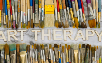 Artedo e le Arti Terapie: la grande opportunità per mettersi in proprio