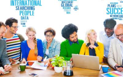 6 consigli per fare business con il marketing relazionale
