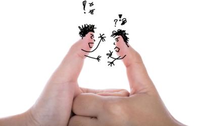 La metacomunicazione per risollevare i rapporti conflittuali