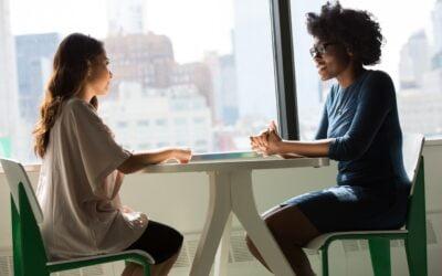 Conferma, rifiuto e disconferma nella relazione: imparare a comunicare si può