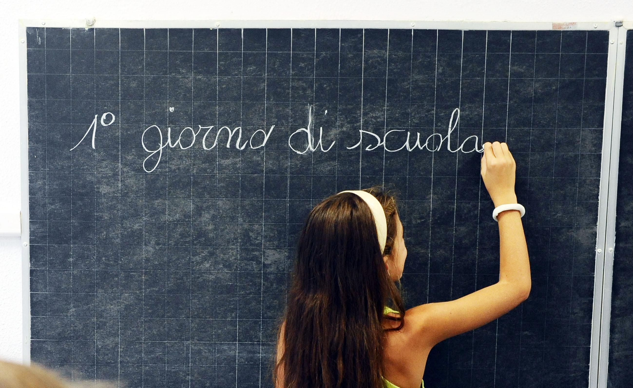 La scolarizzazione precoce è sempre un vantaggio?