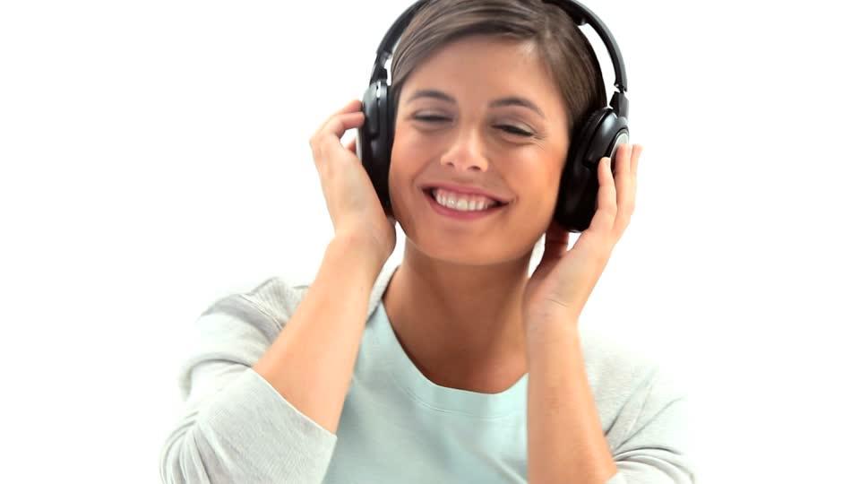 E' l'emisfero sinistro che ci permette di percepire il senso della musica