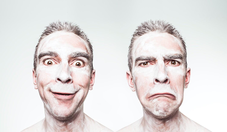 intelligenza-emotiva-controllare-gestire-emozioni