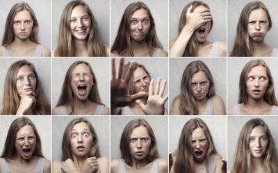 Le tappe dell'intelligenza emotiva: sfruttare le emozioni
