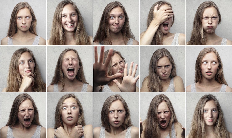 intelligenza emotiva sfruttare le emozioni