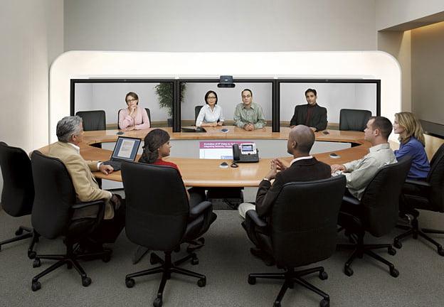 Razzismo in azienda: un quesito sull'intelligenza emotiva