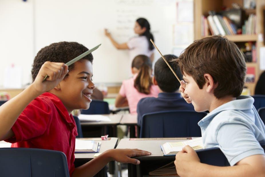Conflitto e violenza a scuola si combattono con la prevenzione