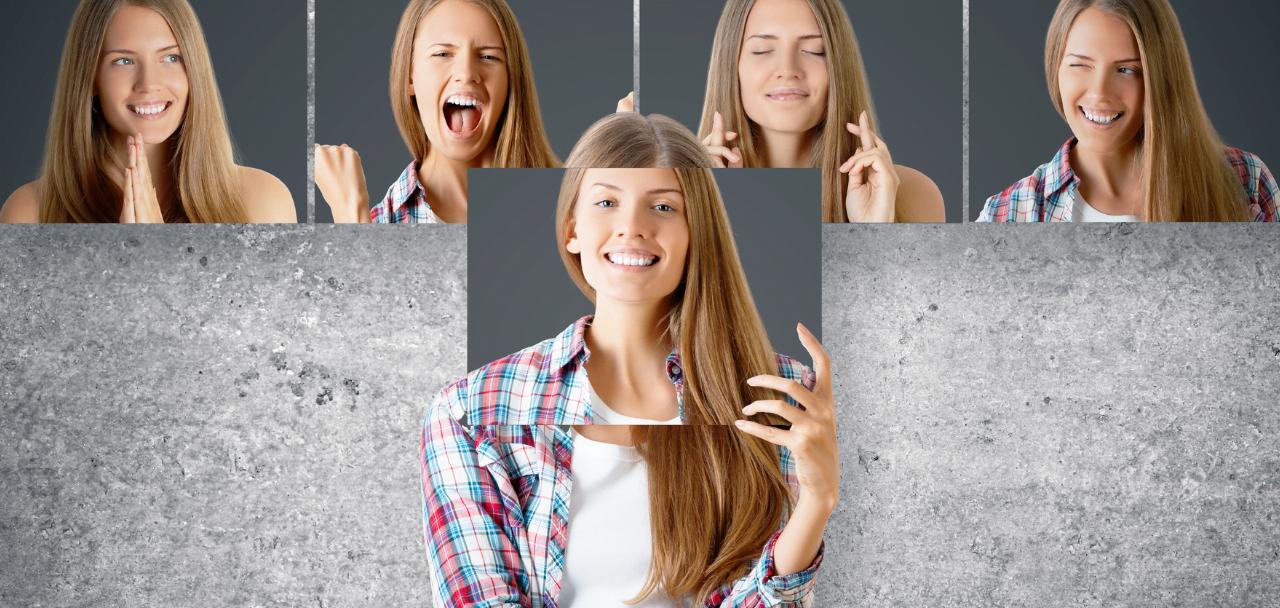 Vocabolario emotivo, apprendimento e abilità di vita
