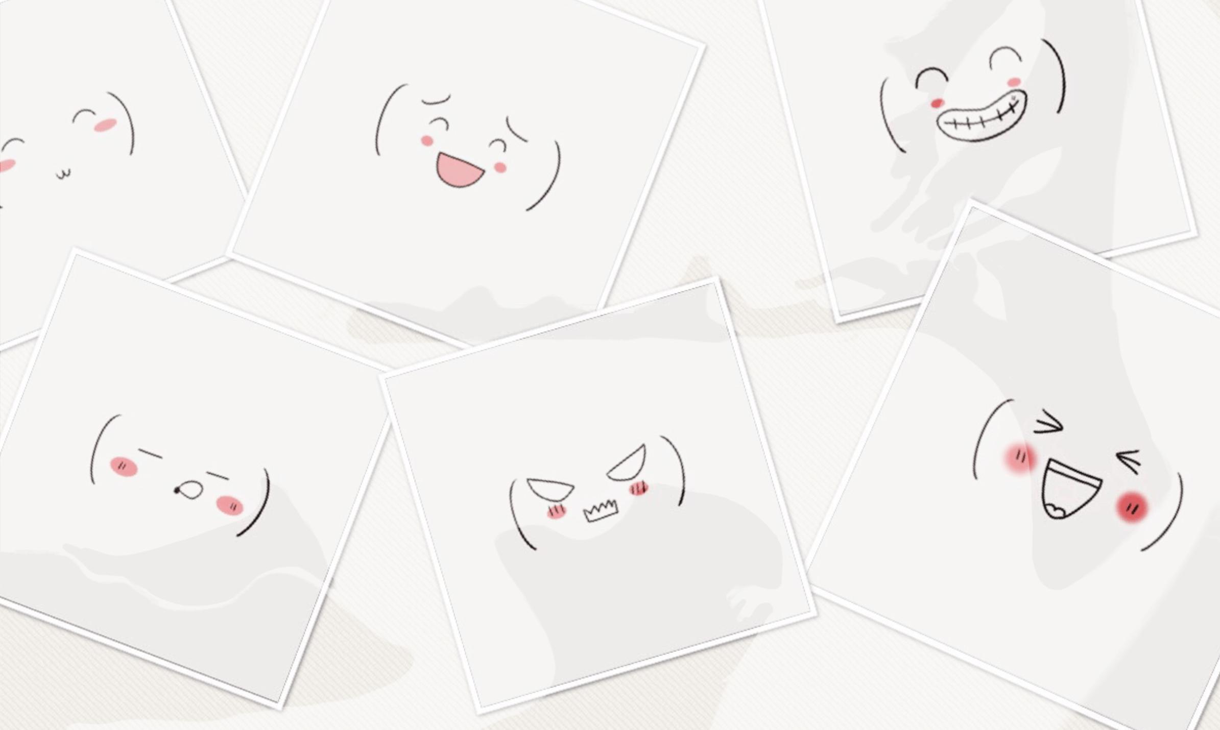 Emozioni, empatia e sentimenti: sfumature, differenze e funzioni