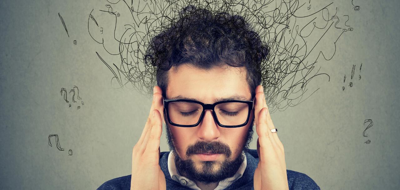 La sindrome del Grande Artista: quando la paura blocca la creatività