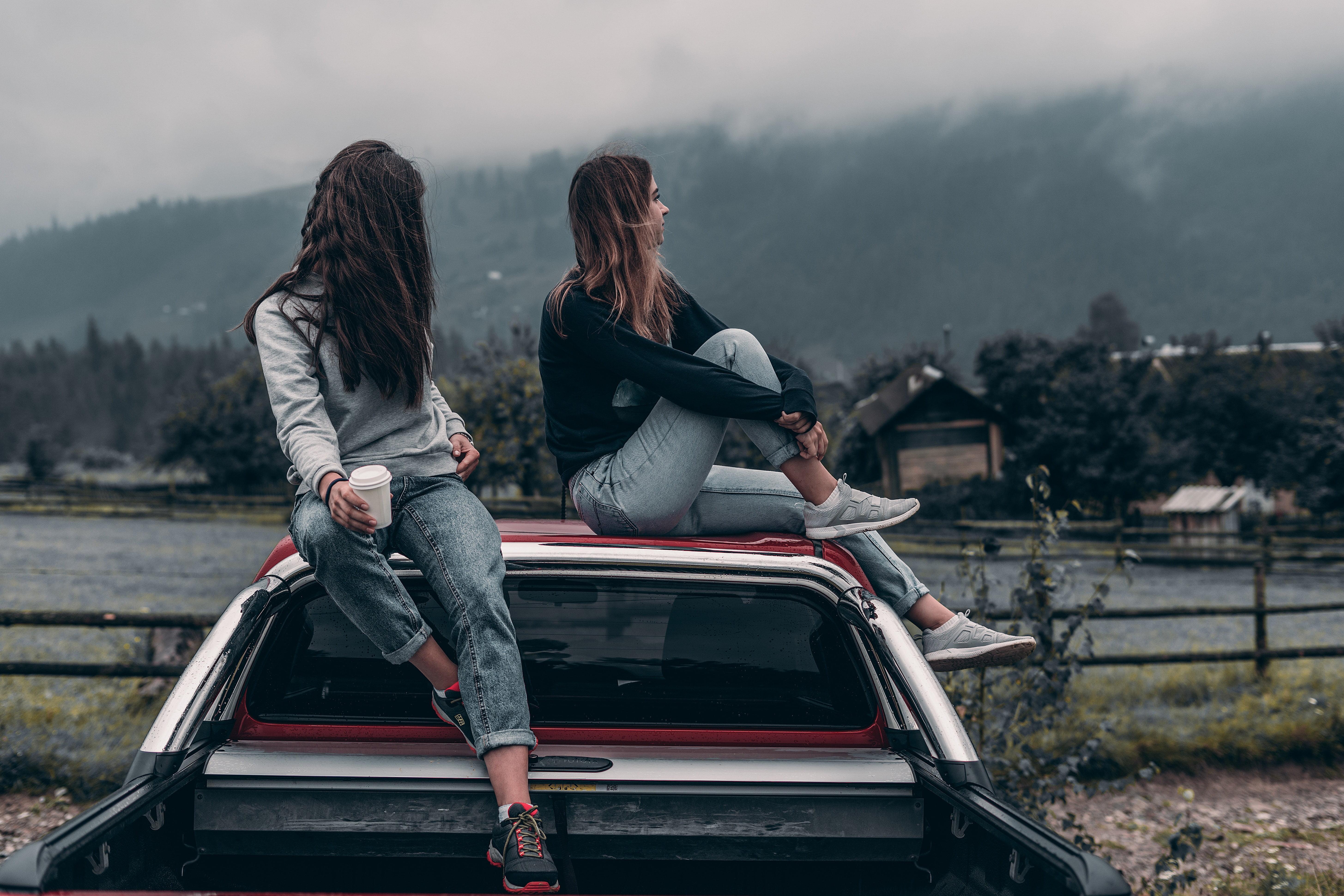 Comunicare con intelligenza emotiva per salvare le relazioni