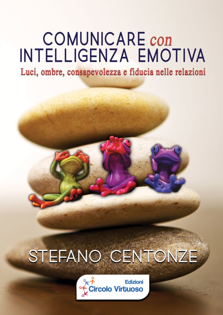 comunicare con intelligenza emotiva