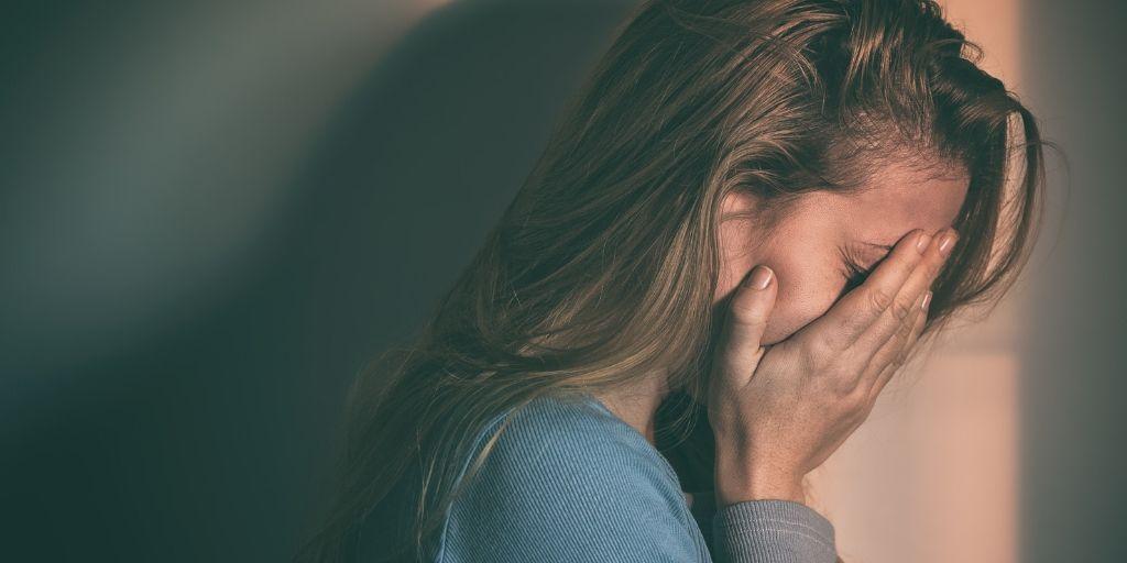 Adolescenti: i nuovi mali dell'anima si chiamano omologazione e nichilismo