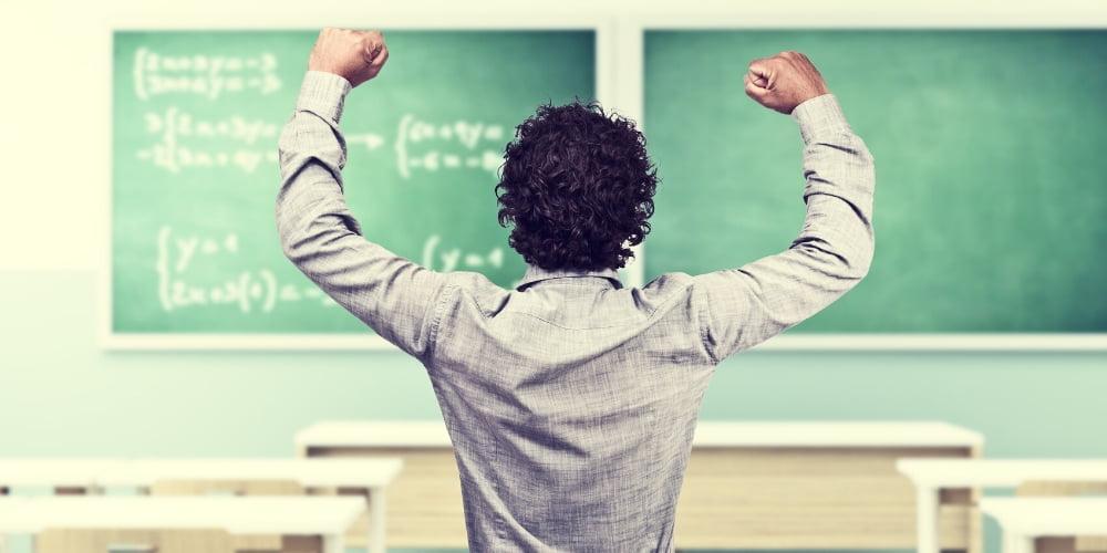 istruzione biologica fine economico