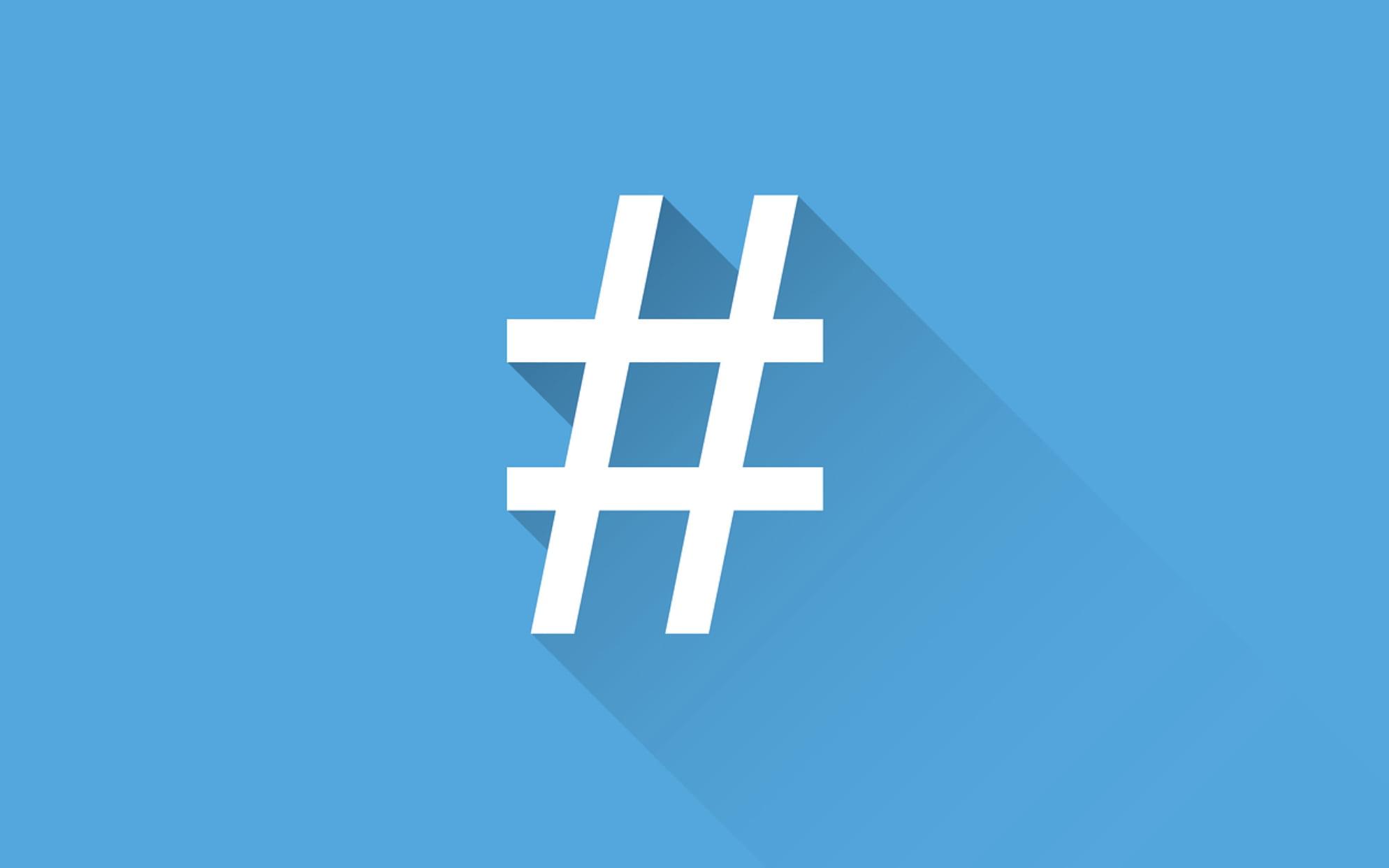 hashtag-attenzione-insegnamento-personalizzato