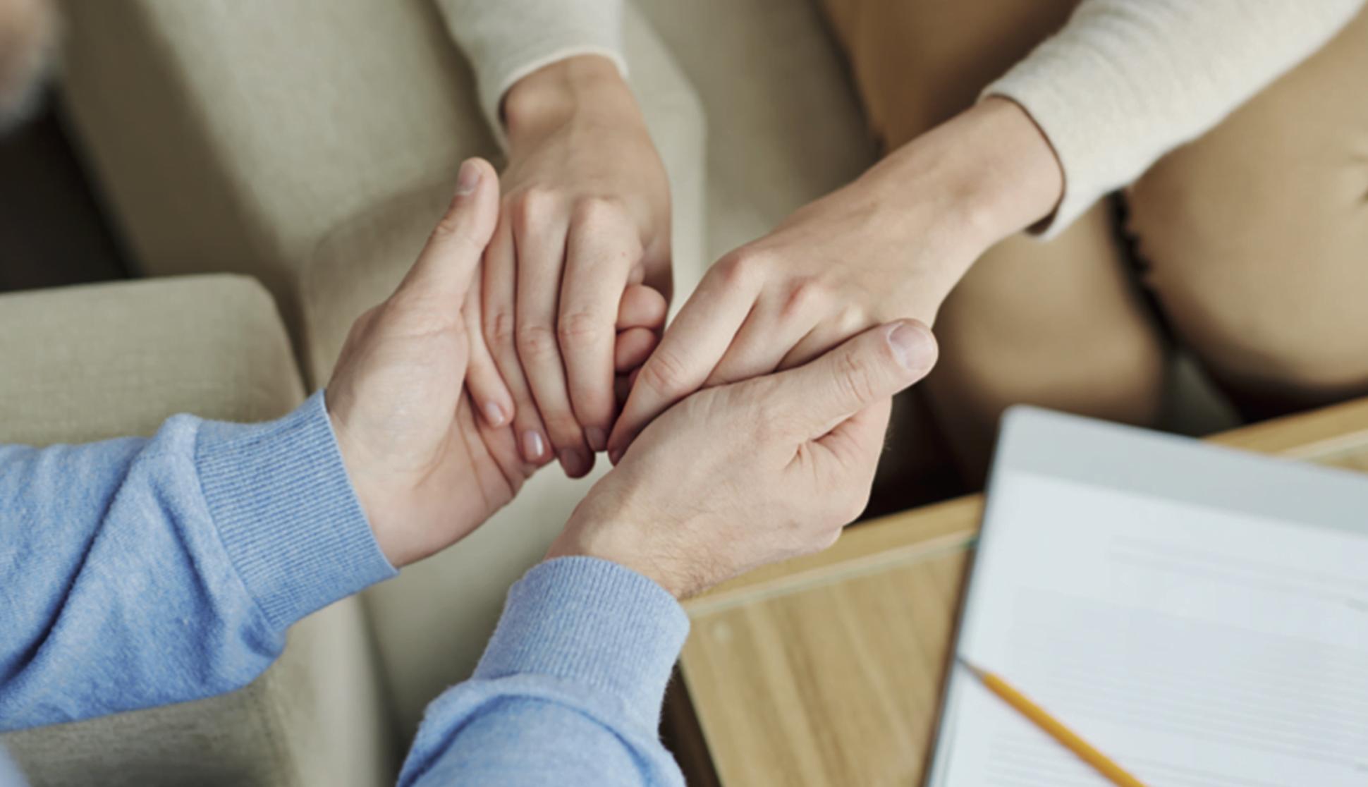 Relazione medico-paziente: la prima regola per una buona comunicazione è l'ascolto