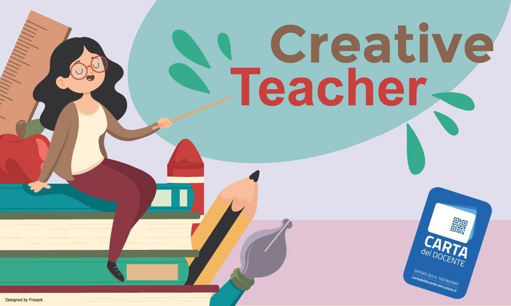 docente_creativo-immagini-apprendimento
