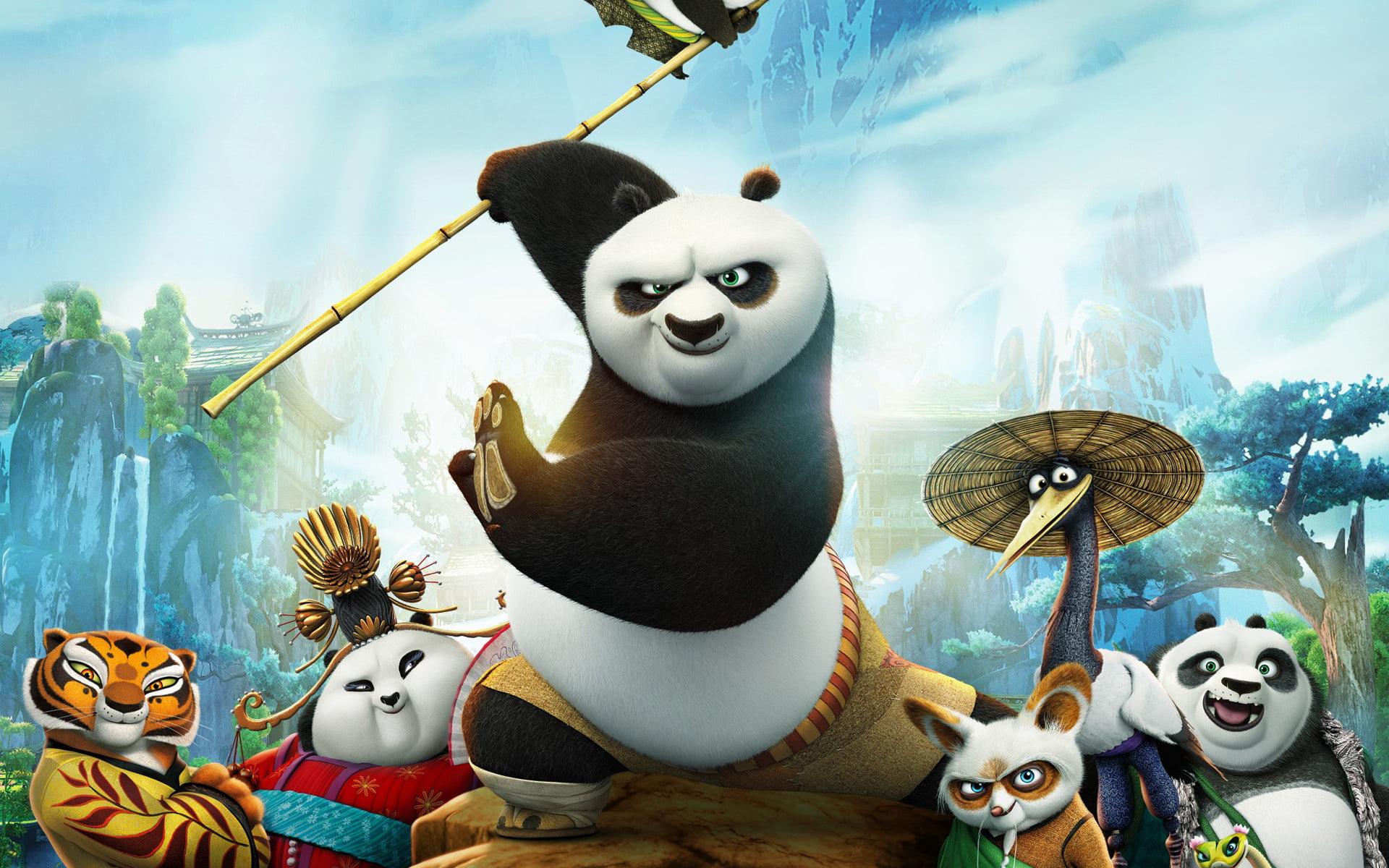 kung-fu-panda-insegnare-talento