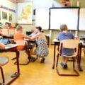istruzione personalizzata
