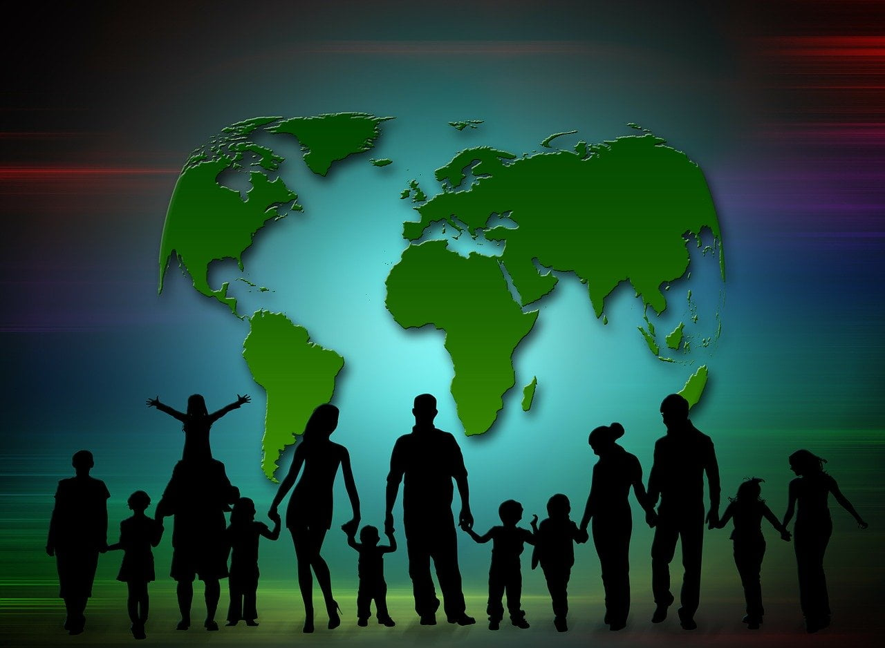 L'educazione condivisa per futuri cittadini consapevoli