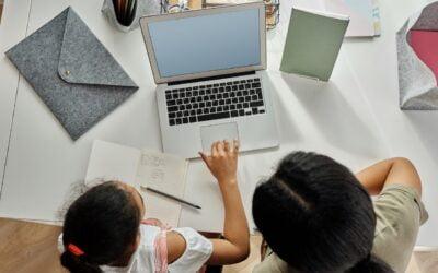 Nuove frontiere dell'apprendimento: la didattica creativa e personalizzata