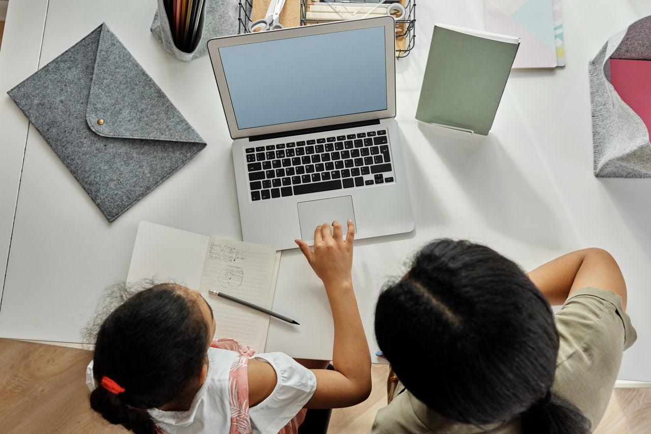 nuove frontiere apprendimento didattica creativa personalizzata