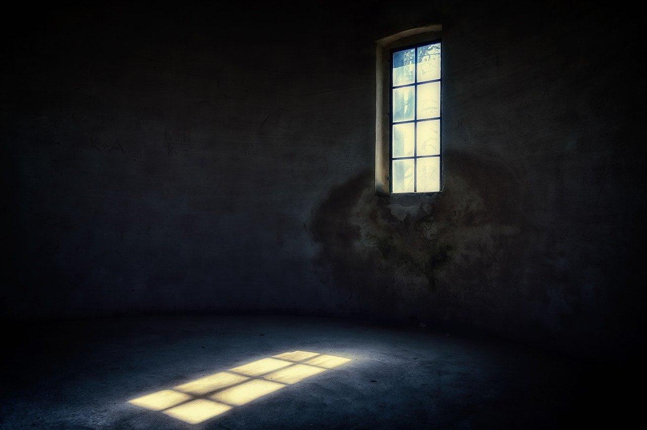 Alla scoperta del lato oscuro: il riassorbimento dell'Ombra