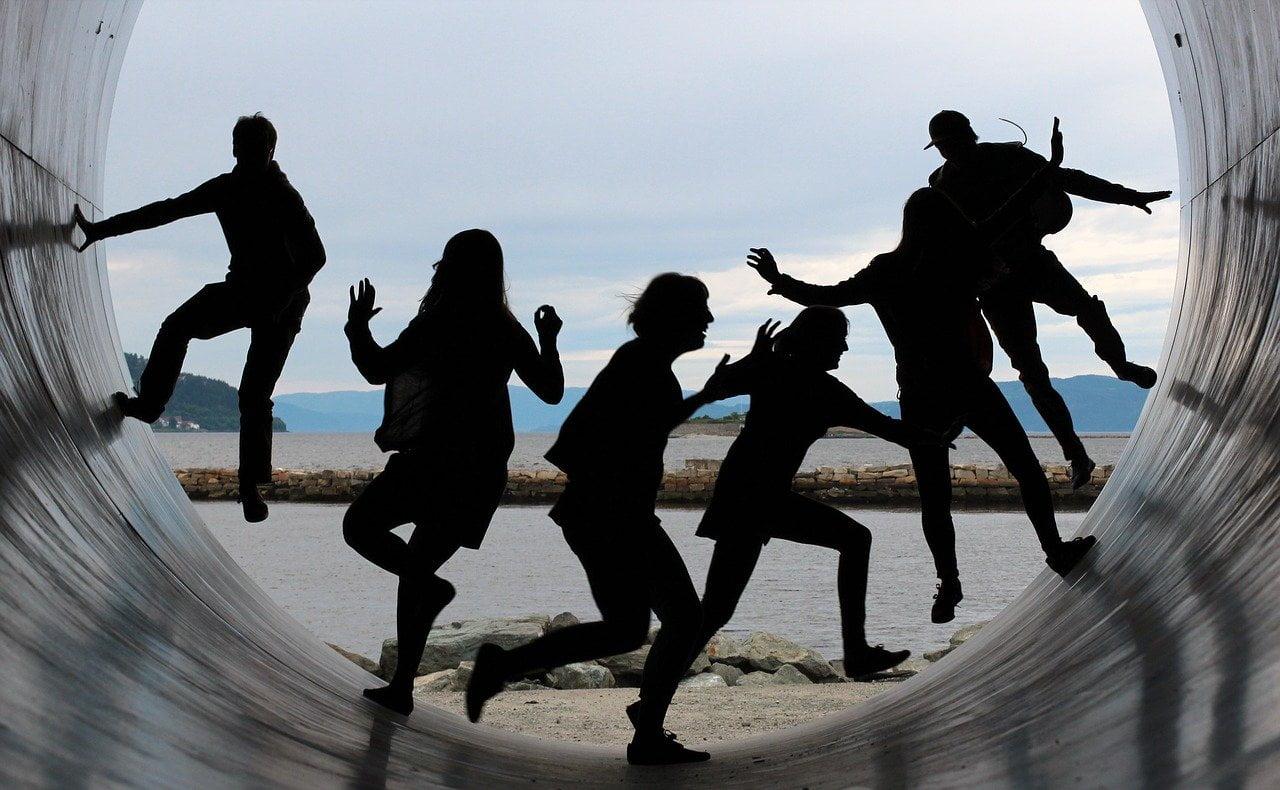 Soft skill: flessibilità, capacità di coordinarsi con gli altri e di gestire le persone