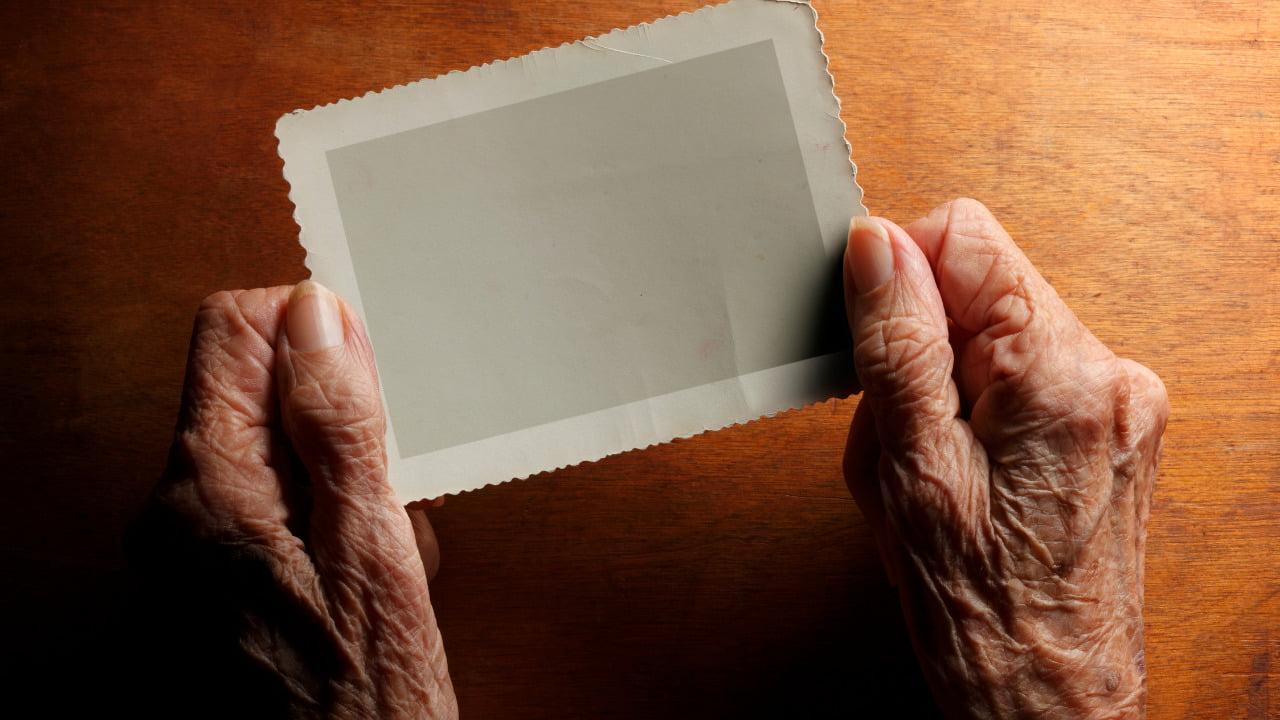 La memoria e il passato: la storia personale è maestra di futuro