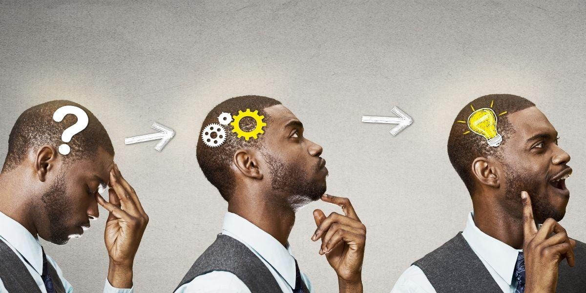 Come e perché l'intelligenza emotiva può aiutarci