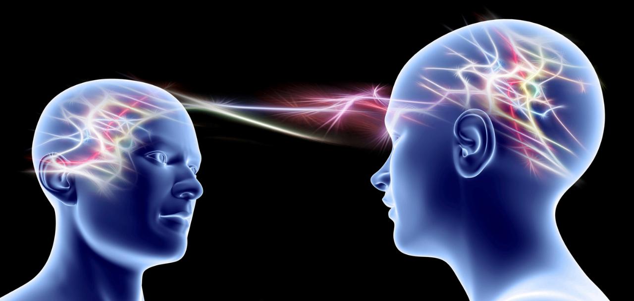 Dall'azione alla previsione dell'intenzione: come i neuroni specchio spiegano l'empatia