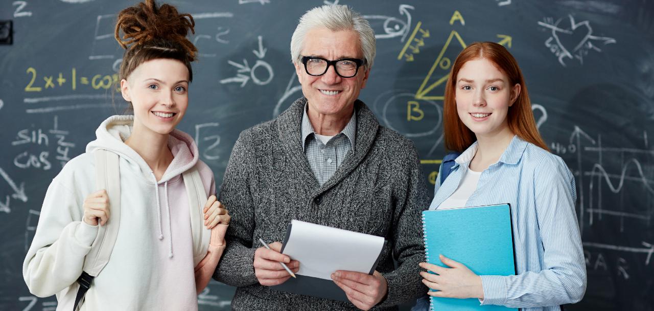 Ecco la Proposta di Legge che introduce l'Intelligenza Emotiva nella scuola italiana