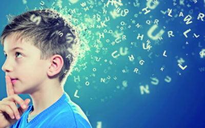 Intelligenza emotiva e didattica personalizzata per una scuola a prova di DSA
