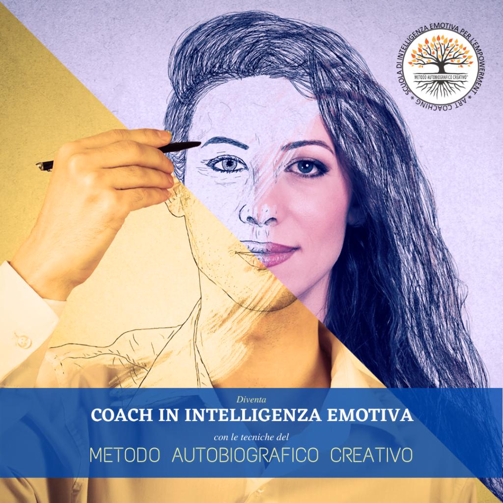 Coach intelligenza emotiva