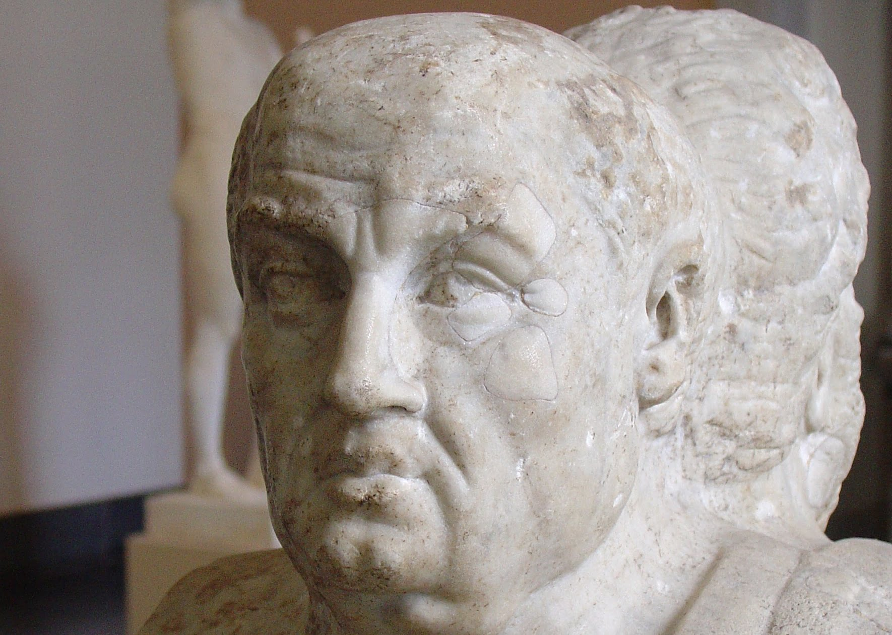 Seneca non scholae sed vitae discimus