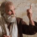 insegnante e la profezia che si autoavvera