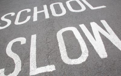 Slow Education: insegnare rallentando, imparare insegnando